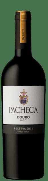Quinta-da-Pacheca-Vinhas-Velhas