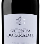 Quinta_do_Gradil_reserva_tinto_2009