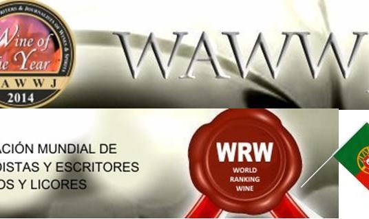 Os Melhores 200 Vinhos Portugueses