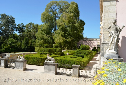 gloriaishizaka.blogspot.pt - Palácio do Marquês de Pombal - Oeiras - 75_thumb[3]
