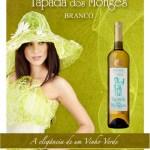campaign_tapada_branco