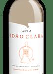 JOÃO CLARA BRANCO2013