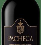 Pacheca_vintage_2000