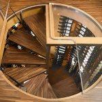 Underground_Spiral_Wine_Cellar_Spiral_Cellars_Ltd_2