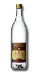 abc-mini