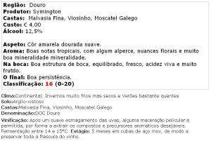 apreciacao Altano Branco 2013