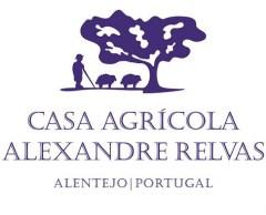 Casa-Agricola-Alexandre-Relvas