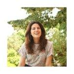 Enóloga Ana Almeirante