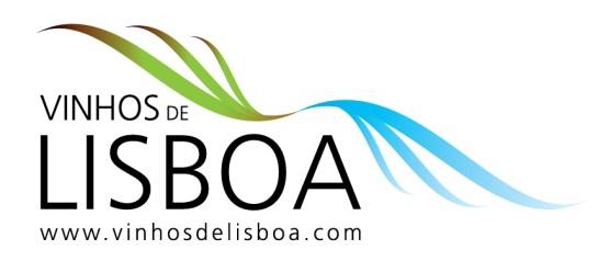8 enólogos da Câmara de Provadores da Comissão Vitivinícola da Região de Lisboa (CVR Lisboa), selecionaram 8 vinhos para acompanhar os 8 filmes nomeados para os Óscares 2015.