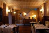 Restaurante Pedro Lemos