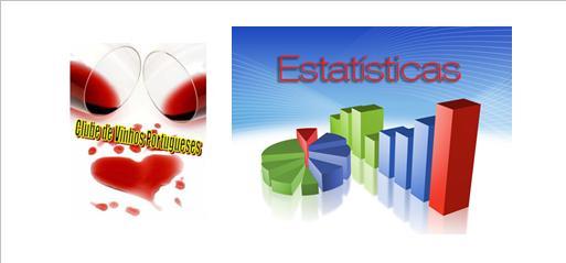 logo stats