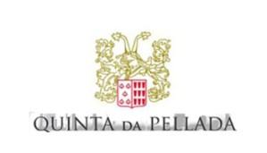 Quinta Da Pellada