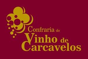 Confraria do Vinho de Carcavelos