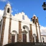 Igreja Nossa Senhora da Lagoa2_jpg