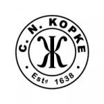 kopke-150x150