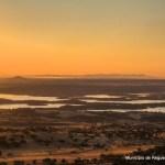 Lago de Alqueva ao amanhecer_jpg