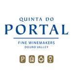 quinta-portal-150x150