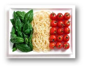 3 Italiana a