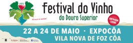 Banner-festival-do-vinho-2015_450