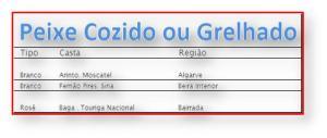 COZIDO OU GRELHADO