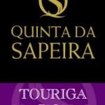 R Touriga Nacional