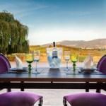 restaurante_quinta_do_gradil