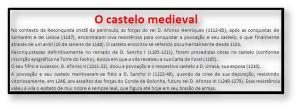 CASTELO MEDIEVAL1