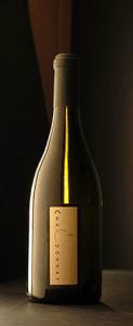 Ribeiro Correa Chardonnay Branco