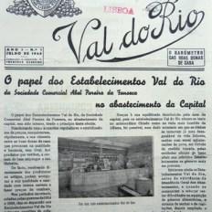 lojas Val do Rio2