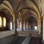 Mosteiro de Alcobaça11