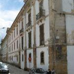 Mosteiro de Alcobaça19