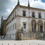 Mosteiro de Alcobaça3