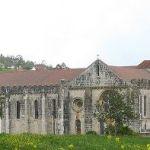 Mosteiro de Alcobaça7