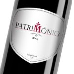 PatrimonioT2009-Close-190x190