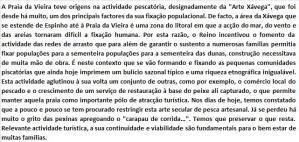 PRAIA DE VIEIRA1