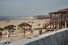 Praia de Vieira de Leiria