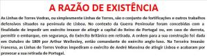 RAZÃO DE EXISTÊNCIA