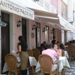 Restaurante António Padeiro13