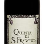 www.vinhos sanguinhal.pt pdf 6 Quinta_S.Francisco_Tinto_2009_PT.pdf