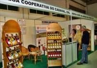 CadavaLFestival_Nacional_Vinho_Leve