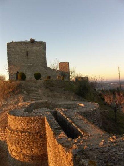 phoca_thumb_l_castelo