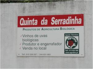 aQuinta da Serradinha12345678