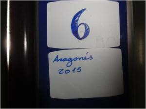 Aragonez