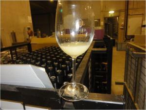 Chardonnay2