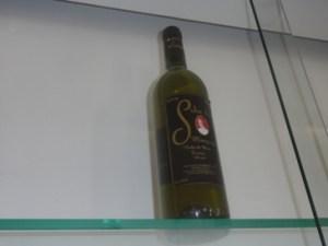DSC02573