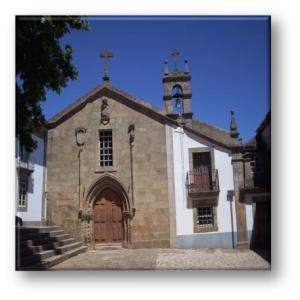 Igreja_Misericórdia_Pinhel (1)