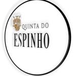 Quinta do Espinho