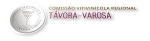 Távora Varosa