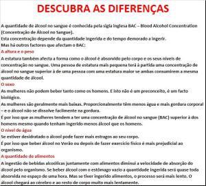2 - DESCUBRA AS DIFERENÇAS