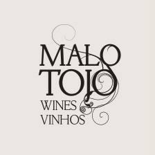 MALO TOJO ESTATES